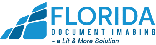 Florida Document Imaging
