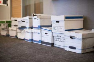 Selecting a document management system and equipment. - Sarasota @ Florida Document Imaging
